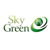 観葉植物・グリーンレンタルのスカイグリーン